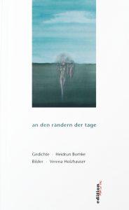 Heidrun Adriana Bomke · Verena Holzhauser