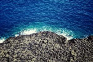 Zwischen Ätna und Meer. Flieg mit mir_Tra Etna e mare.Vola con me