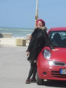 Auszeit in Sizilien