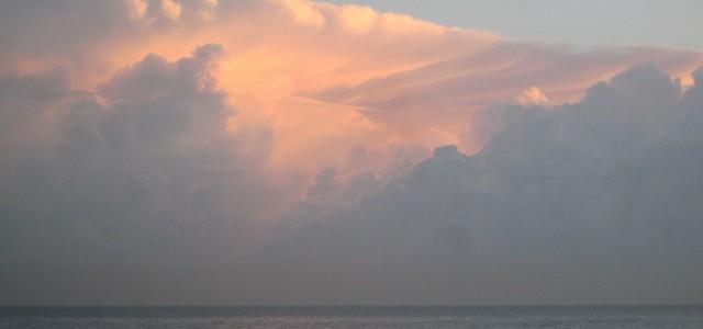 Schreibreise nach Syrakus, Heidrun Adriana Bomkeng