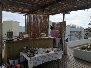 Schreibreise Punta Secca_Heidrun Adriana Bomke